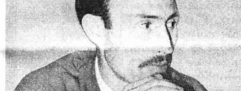 19 juin 1965 : le coup d'Etat de Houari Boumediene